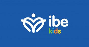Escola Bíblica Infantil