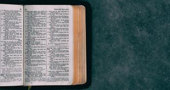 Escola Bíblica On Line