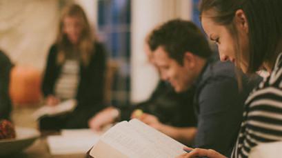 Novidades da Escola Bíblica
