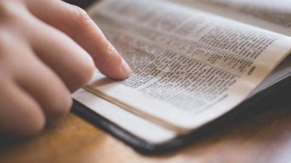 Novos cursos da Escola Bíblica