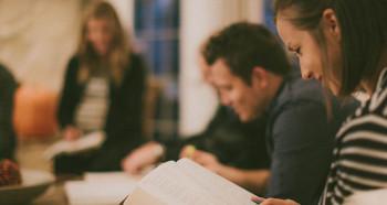Cursos da Escola Bíblica Emanuel