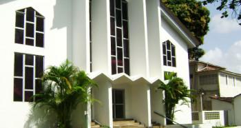 Faculdade do Seminário Teológico Batista realiza processo seletivo.