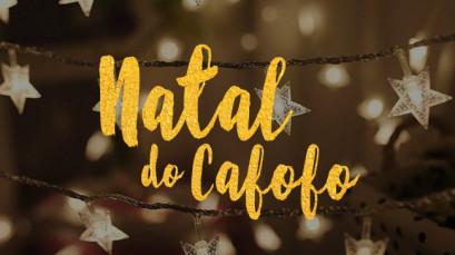 Natal do Cafofo neste sábado