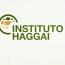 Instituto Haggai oferece seminário em nossa igreja
