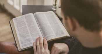 Segundo Trimestre na Escola Bíblica