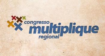 Congresso Multiplique