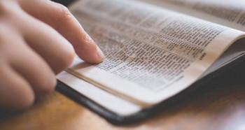 Novidades da Escola Bíblica Emanuel