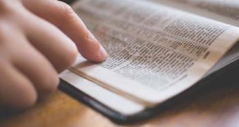 Escola Bíblica iniciou novos cursos