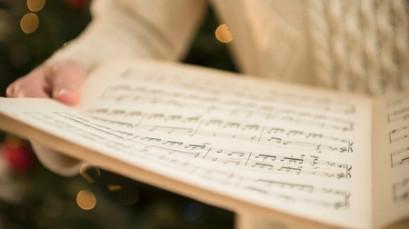 Artes Adoração Cursos oferece Curso de Teoria Musical para iniciantes adultos